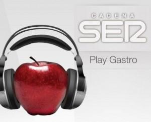 Play-Gastro